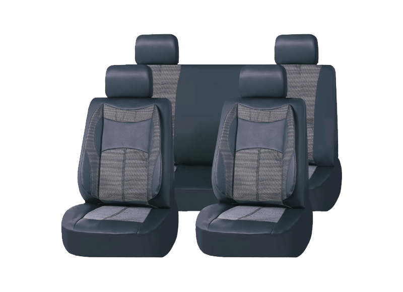 Car seat cover GL-26950