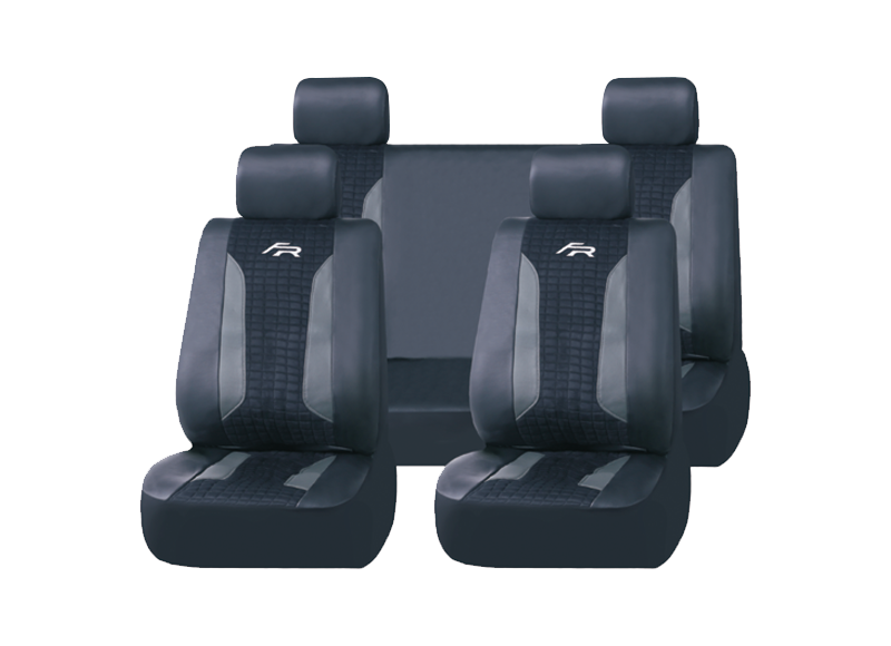 Car seat cover GL-27260
