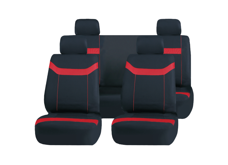 Car seat cover GL-27650
