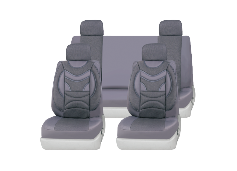 Car seat cover GL-27660