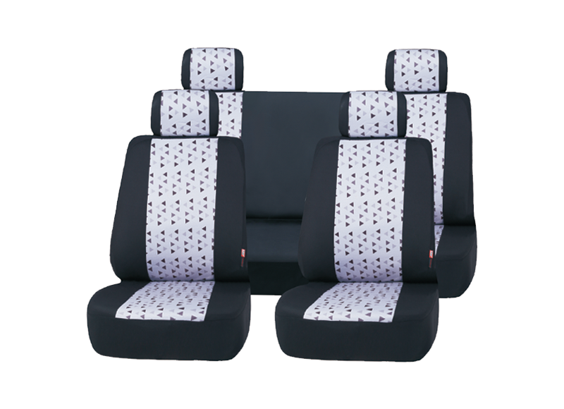 Car seat cover GL-27670