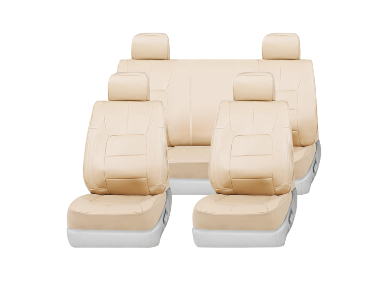 Car seat cover GL-81234