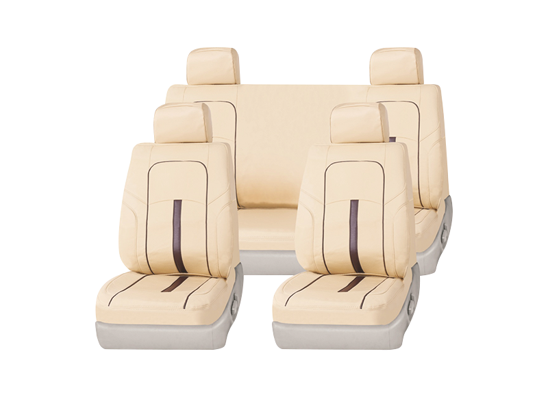 Car seat cover GL-82375