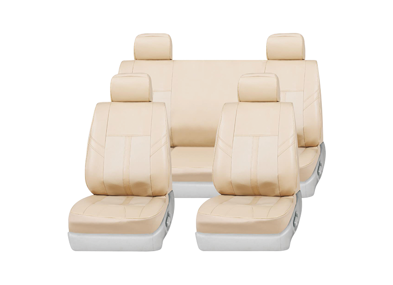 Car seat cover GL-82740