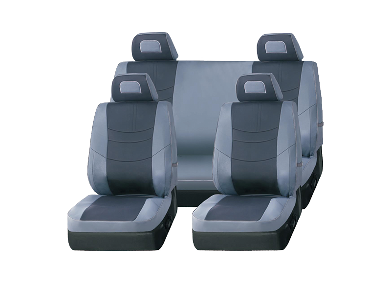 Car seat cover GL-82892