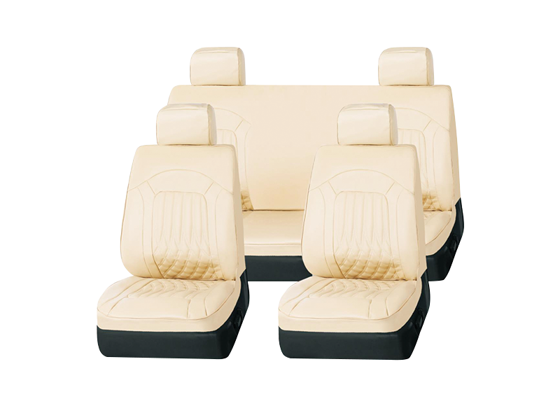 Car seat cover GL-83360