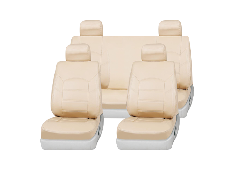 Car seat cover GL-84031