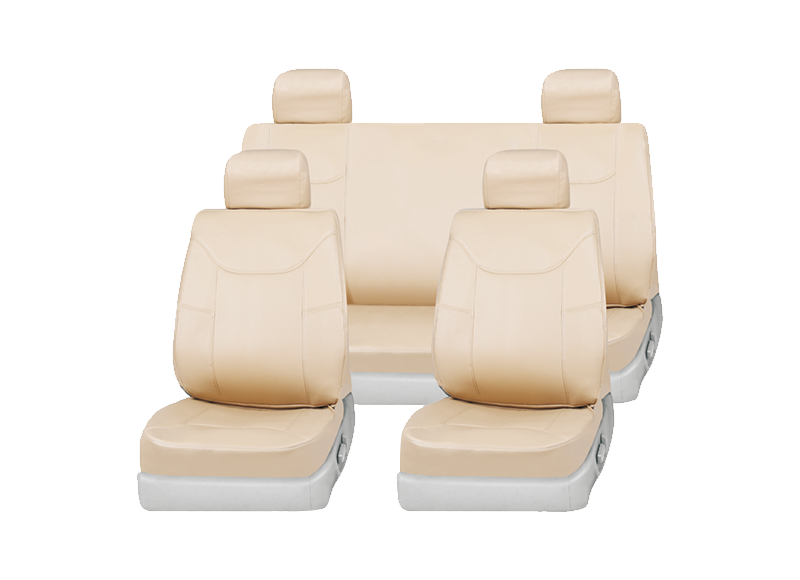 Car seat cover GL-84041
