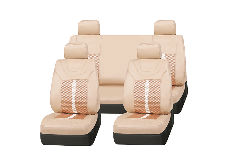 Car seat cover GL-84081