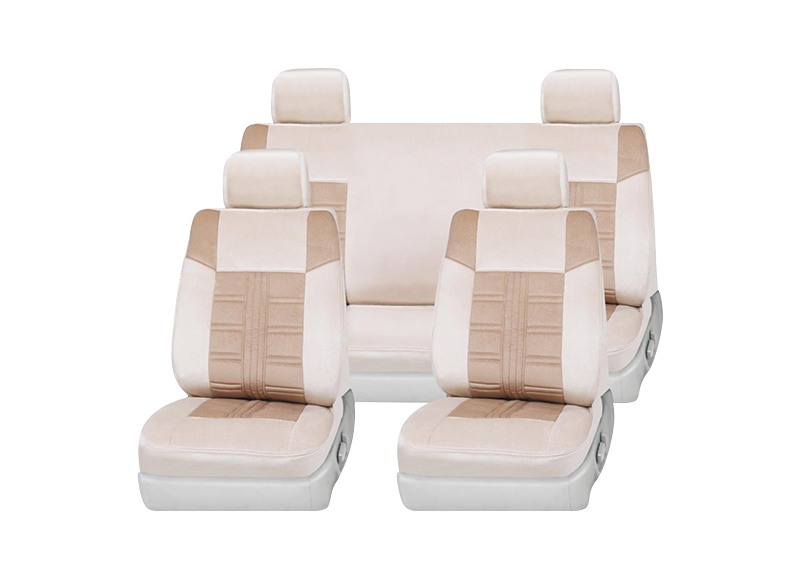 Car seat cover GL-84670