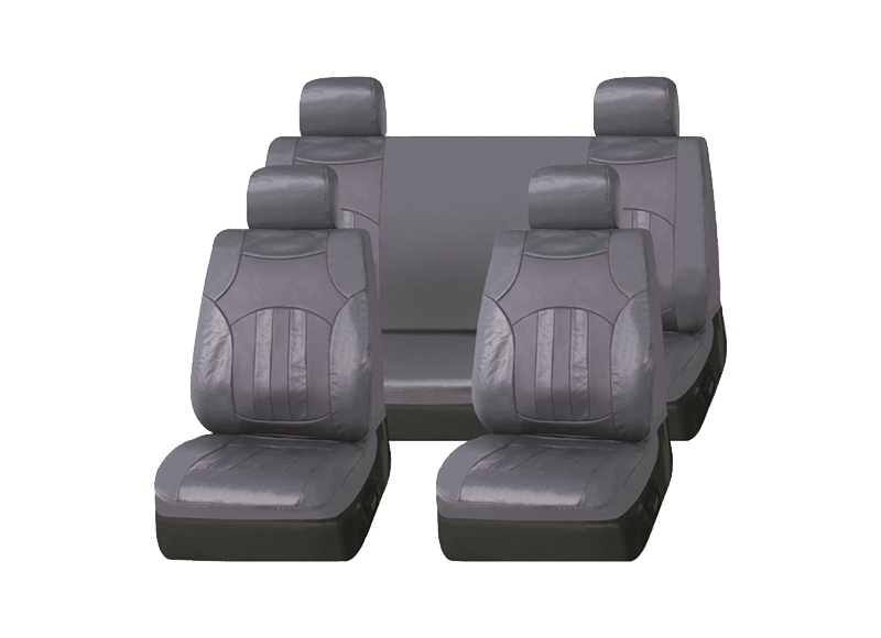 Car seat cover GL-84751