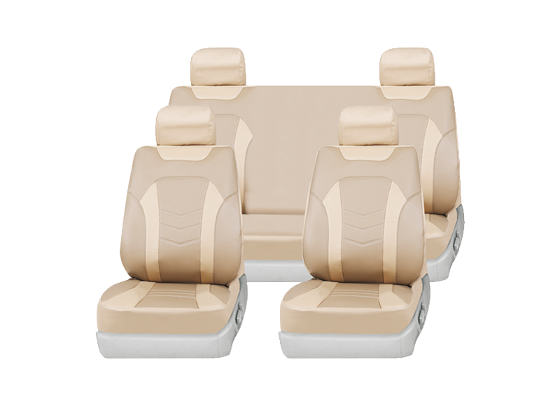 Car seat cover GL-84831
